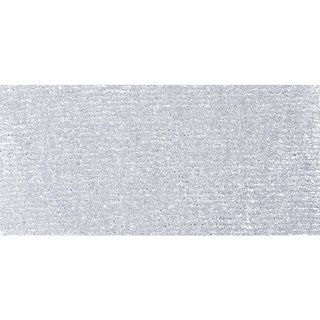 Stoffmalfarbe Extreme Sheen silber