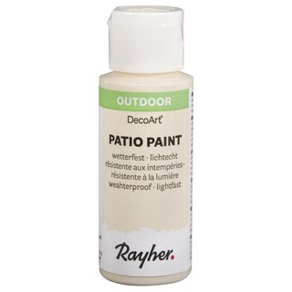 Patio-Paint