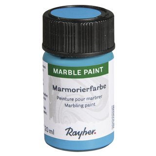 Marble Paint